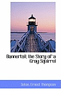 Bannertail; The Story of a Gray Squirrel