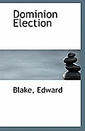 Dominion Election