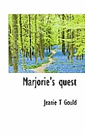 Marjorie's Quest