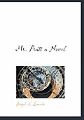 Mr. Pratt a Novel