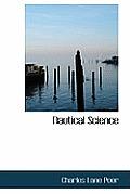 Nautical Science