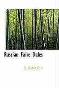 Russian Faire Dales