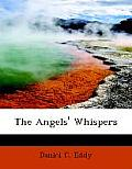 The Angels' Whispers