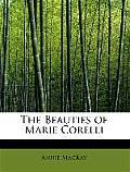 The Beauties of Marie Corelli