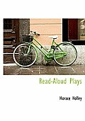 Read-Aloud Plays