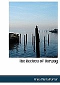 The Recluse of Norway