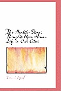 The Hearth-Stone: Thoughts Upon Home-Life in Our Cities