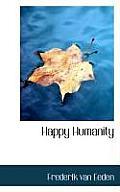 Happy Humanity