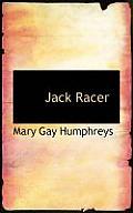 Jack Racer