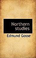 Northern Studies