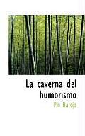 La Caverna del Humorismo