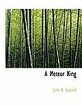 A Meteor King