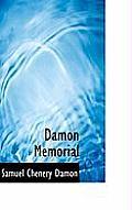 Damon Memorial