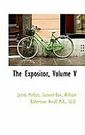The Expositor, Volume V