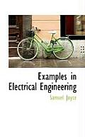 Examples in Electrical Engineering