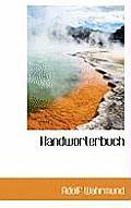 Handworterbuch Der Deutschen Und Neu-Arabischen Sprache.