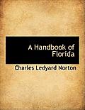 A Handbook of Florida