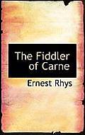 The Fiddler of Carne