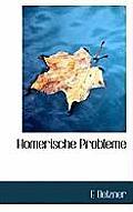 Homerische Probleme