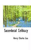 Sacerdotal Celibacy