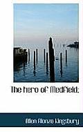 The Hero of Medfield