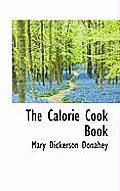 The Calorie Cook Book