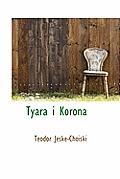 Tyara I Korona