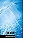 I Molluschi