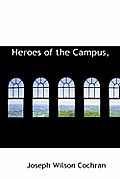 Heroes of the Campus,