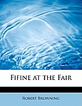 Fifine at the Fair