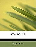 Symbolae