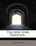 The New-York Traveller...