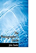 The Photographer's Guide