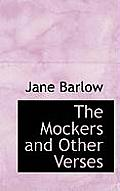 The Mockers and Other Verses