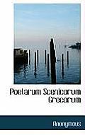 Poetarum Scenicorum Grecorum