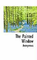 The Painted Window