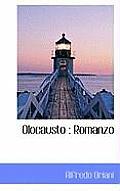Olocausto: Romanzo