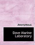 Dove Marine Laboratory