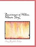 Reminiscences of William Wetmore Story