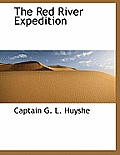 The Red River Expedition