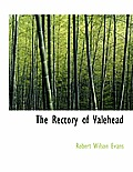 The Rectory of Valehead