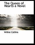 The Queen of Hearts a Novel