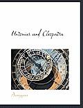 Untonius Und Cleopatra