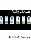 The Tutor's Story; An Unpublished Novel