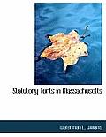 Statutory Torts in Massachusetts