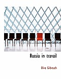 Russia in Travail