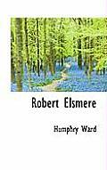 Robert Elsmere
