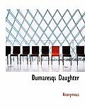 Dumaresqs Daughter