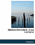 Biblioteca Mercedaria: Sea Escritores