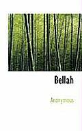 Bellah